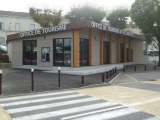 Offices de tourisme aubignas ard che - Office tourisme ardeche sud ...